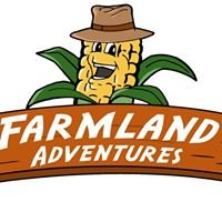Farmland Adventures