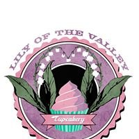 Lily Of The Valley Cupcakery and Cafe'