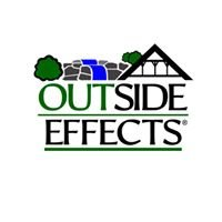 Outside Effects