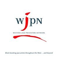Western Jazz Presenters Network