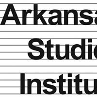 Arkansas Studies Institute