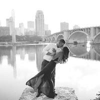 Jason Worrell Photography