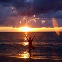 Suki Clements Yoga