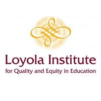 Institute for Quality and Equity in Education at Loyola