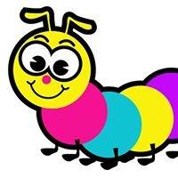 June Bugs Reruns