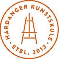 HAKU - Hardanger Kunstskule