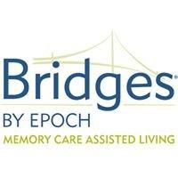 Bridges by EPOCH at Nashua
