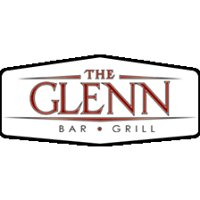 Glenn Bar