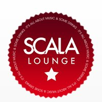 Scala Lounge Interlomas