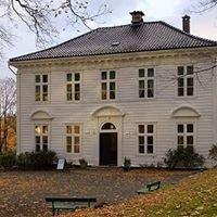 Galleri Langegården