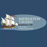 Middleton Tavern