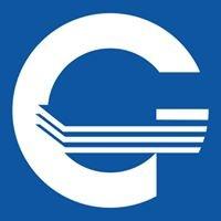 Graphic Communications, Inc.