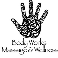 Bodyworks Massage and Wellness Center