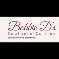 Bobbie D's Southern Cuisine