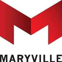 Morton J. May Foundation Gallery at Maryville University