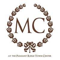 Marshall Clements Pleasant Ridge