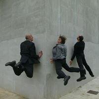 Association manifeste danse contemporaine
