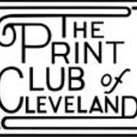The Print Club of Cleveland