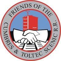 Friends of the Cumbres & Toltec Scenic Railroad, Inc.