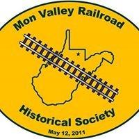 Mon Valley Railroad Historical Society, Inc.