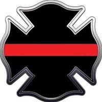 St. Paul Park Fire Department (SPPFD)