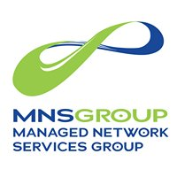 MNS Group
