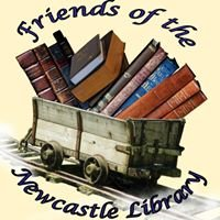 Friends of Newcastle Library