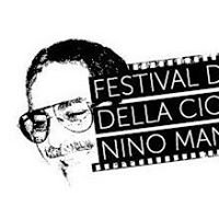 """Festival del Cinema della Ciociaria """"Nino Manfredi"""""""