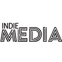 Indiemediatv