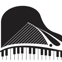 Dublin International Piano Festival & Summer Academy