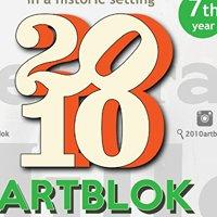 2010 Artblok