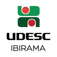 Udesc Ibirama