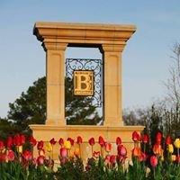 Bentonville Photography