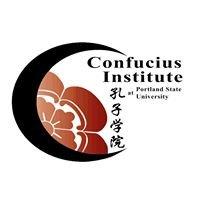 Portland State University Confucius Institute