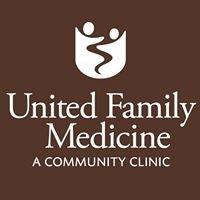 United Family Medicine