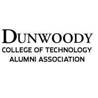 Dunwoody Alumni Association