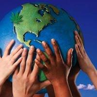Mother Earth Co-op