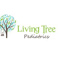 Living Tree Pediatrics, PLLC
