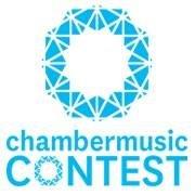 CMNZ Chamber Music Contest