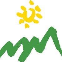 Mountain Meadow Ranch Summer Camp