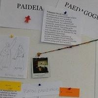 Praktisk-pedagogisk utdanning ved KMD