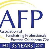 AFP of Eastern Oklahoma