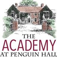 The Academy at Penguin Hall