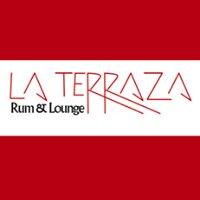 La Terraza Rum & Lounge