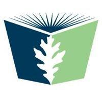 Patrick Lynch Public Library