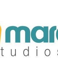 Hmarq Studios Interior Design