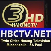 3HMONGTV.net