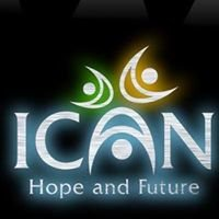 International Center for Autism and Neurodevelopment-ICAN