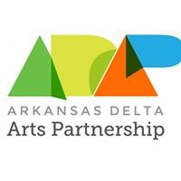 Arkansas Delta Arts Partnership