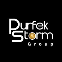 Purfek Storm Group